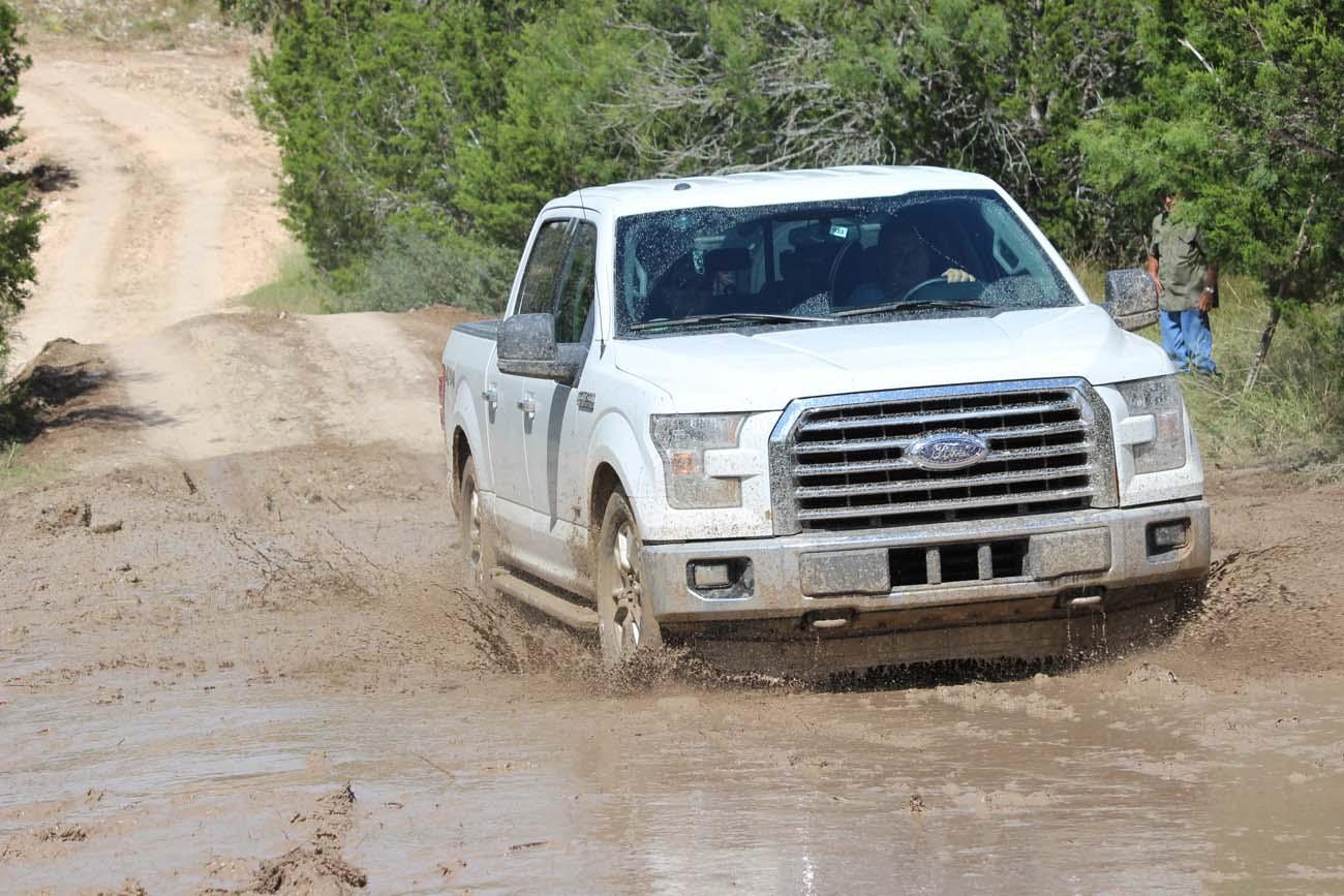 Ford le constructeur automobile le plus recherch sur for Recherche constructeur