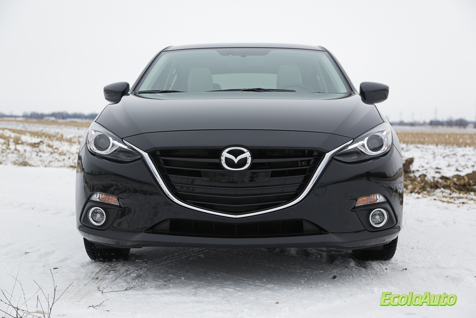 mazda 3 2014 essai routier 11 ecolo auto. Black Bedroom Furniture Sets. Home Design Ideas