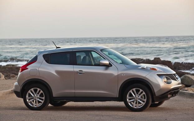 2013-Nissan-Juke-Side-Profile-623x389