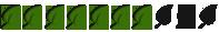 7-leafs