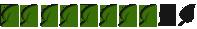 8-leafs