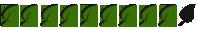 9-leafs