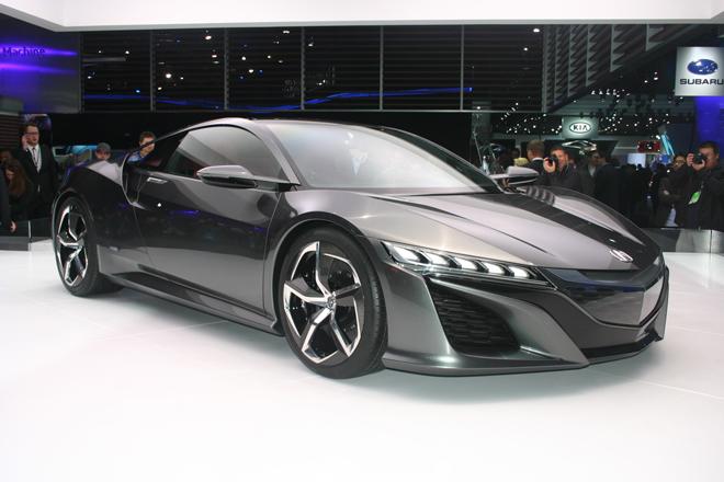 Acura-NSX-Salon-de-l'Auto-de-Detroit-26