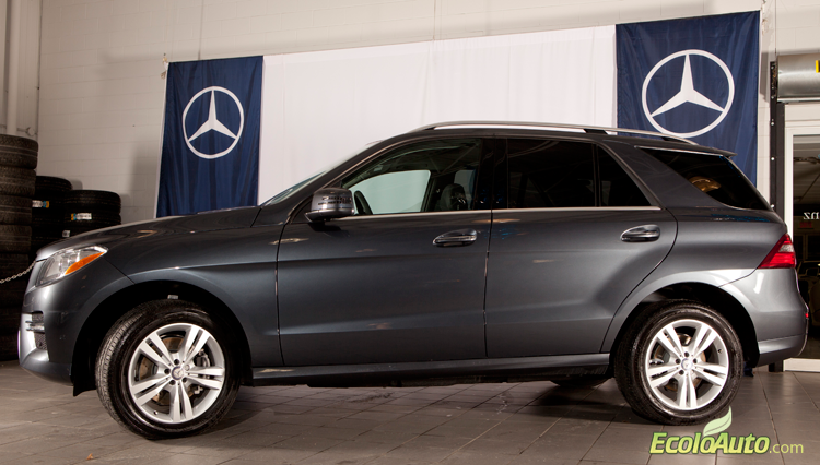 Mercedes-ML350-Bluetec-10