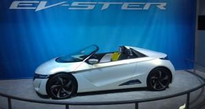 Salon-de-l'auto-de-Detroit-Honda-EV-STER