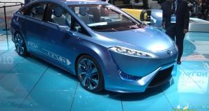 Toyota-FCV-R-salon-de-l'auto-de-Detroit-2013-2