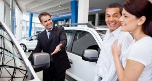 Acheter nouvelle auto conseil