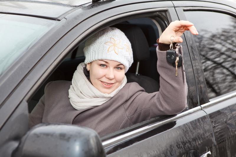 Conseil Achat de voiture neuve