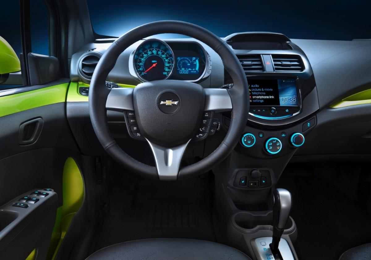 2013-Chevrolet-Spark-022-medium