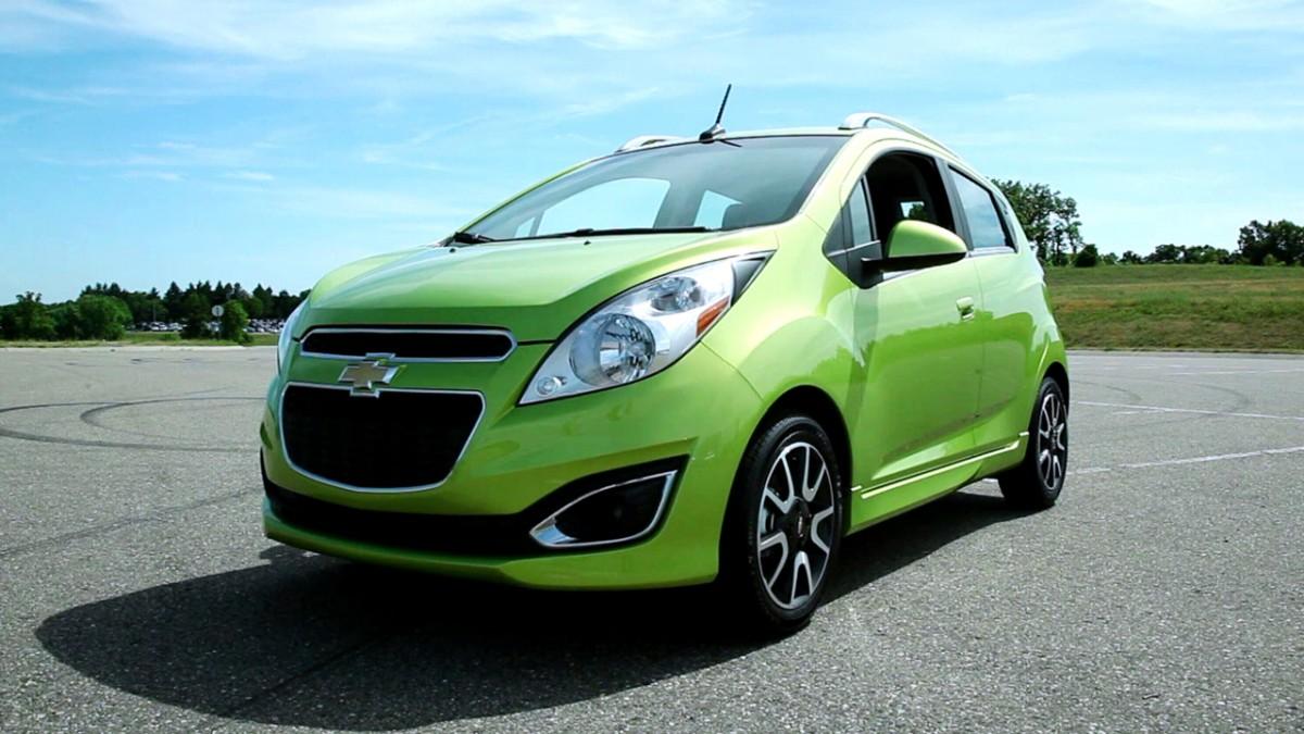 2013-Chevrolet-Spark-028-medium