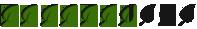 7.5-leafs