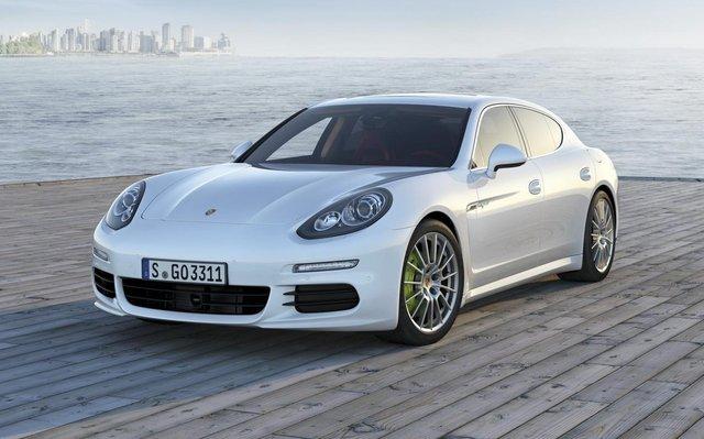 122794_Porsche_Panamera_S_e-Hybrid_2014_devoilee_en_Chine