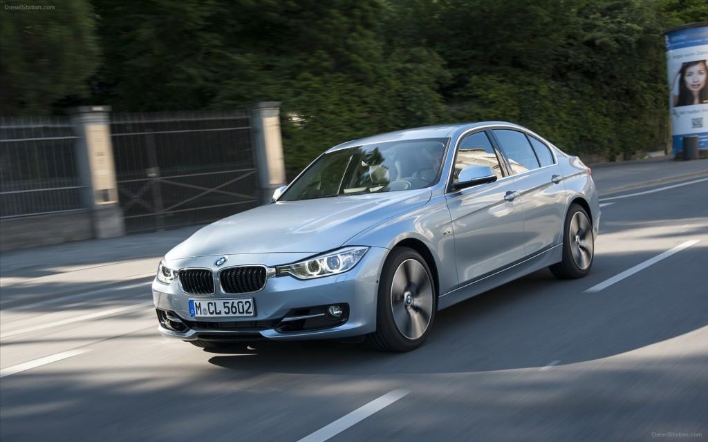 BMW-ActiveHybrid-3-2013-widescreen-15