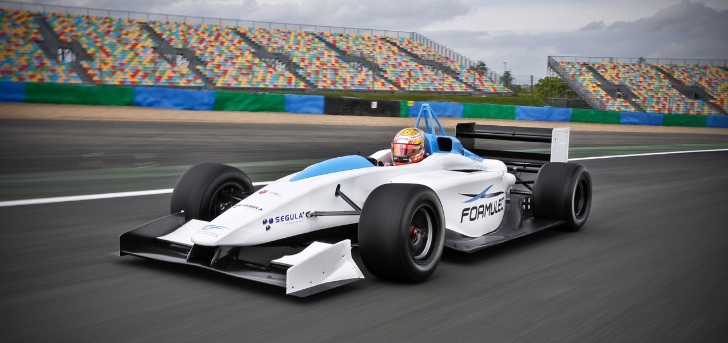 formula-e-green-racing-series-gets-licensed-by-fia-48836_1