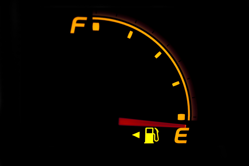 consommation de carburant été