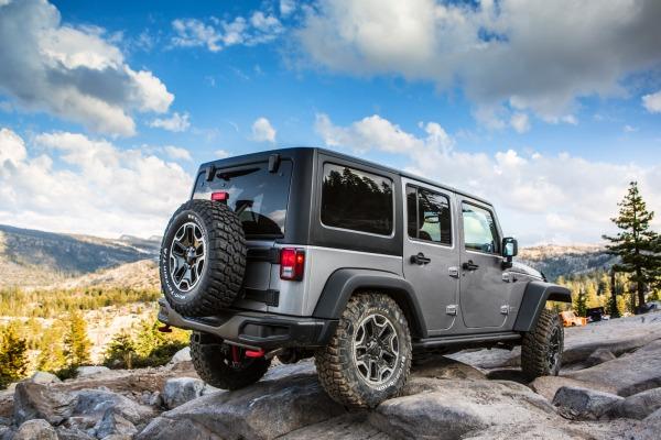 jeep_wrangler_r34_ns_30113_600