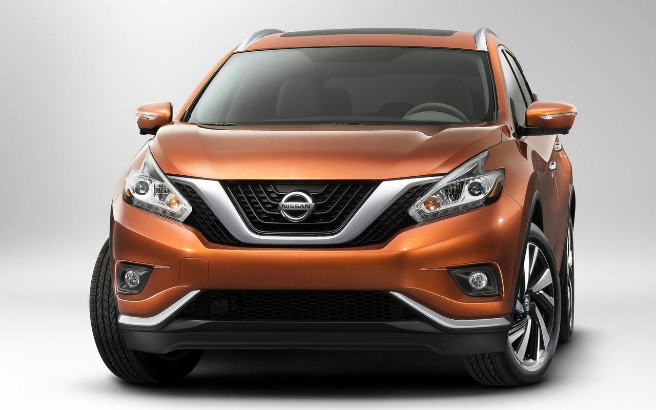 2015-Nissan-Murano-Redesign