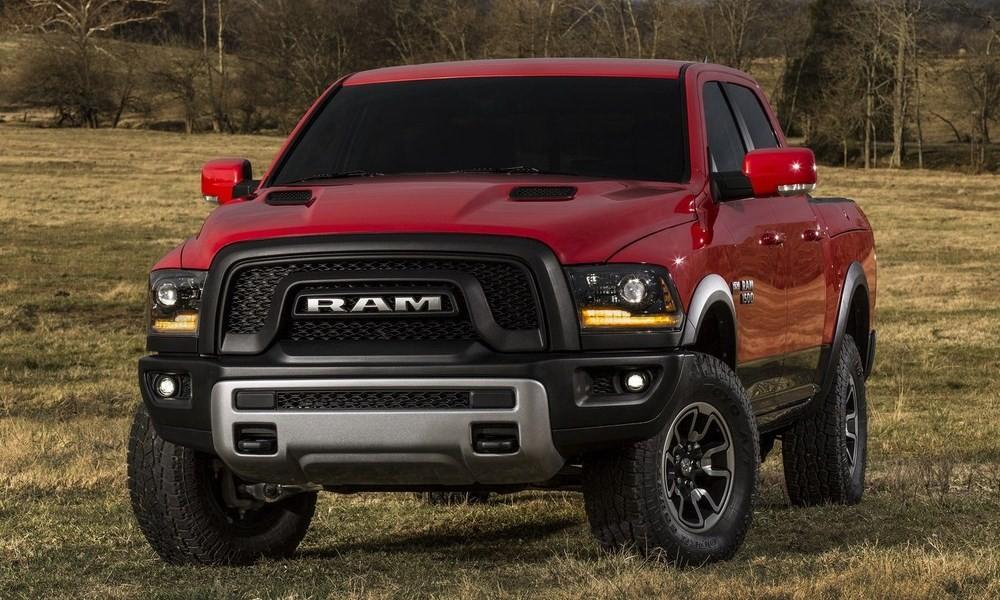 2015-ram-1500-rebel-off-road-truck-1000x600