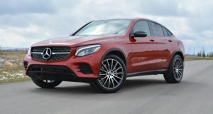 2017-Mercedes-GLC-Coupe