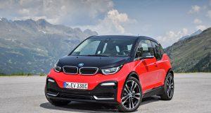 2019-BMW-I3