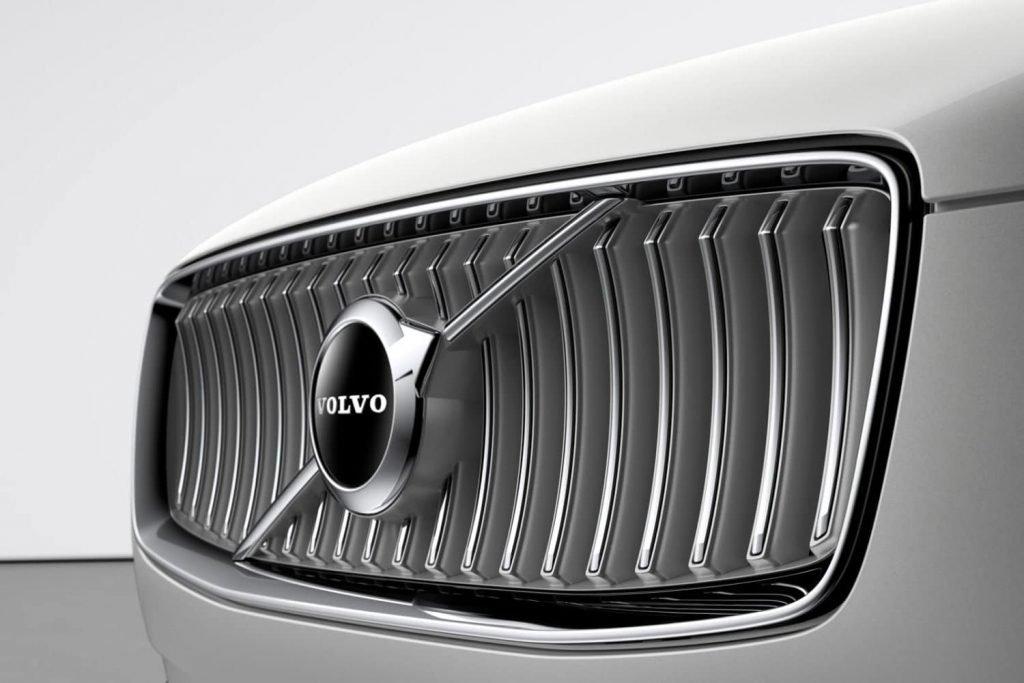2020-Volvo-XC90-11-1500x1000