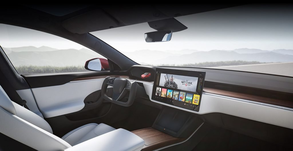 2021-Tesla-Model-S