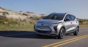 2022-Chevrolet-Bolt-EUV