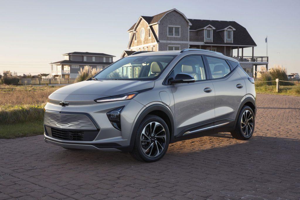 2022-Chevrolet-Bolt-EUV-