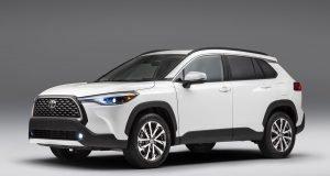2022-Toyota-Corolla-Cross-11