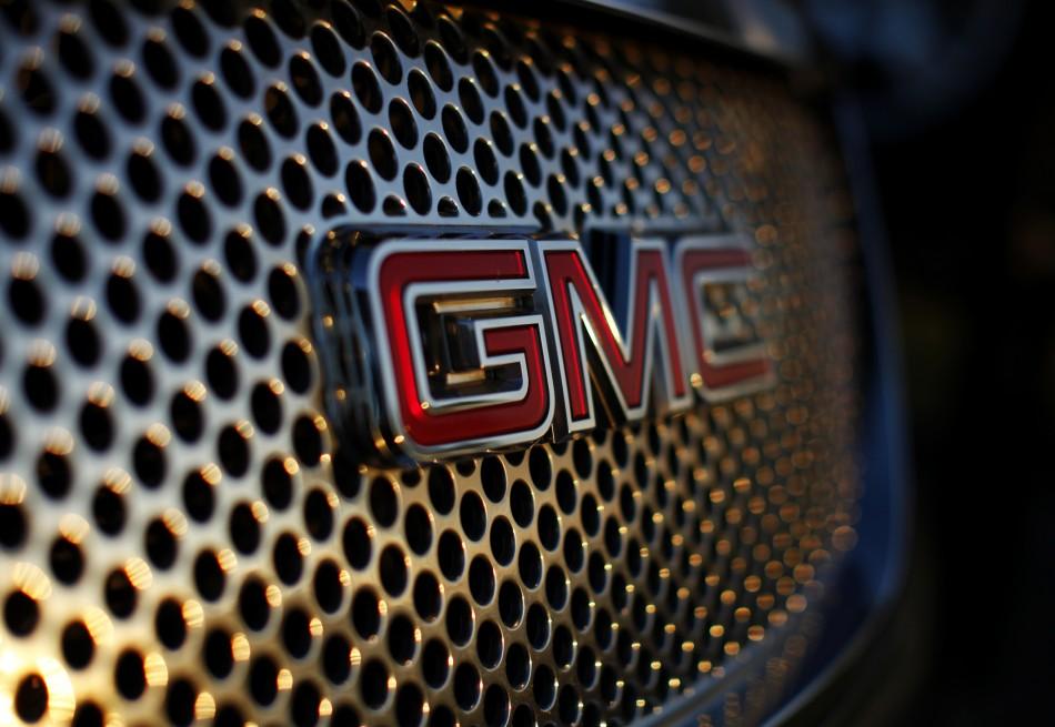 225642-general-motors