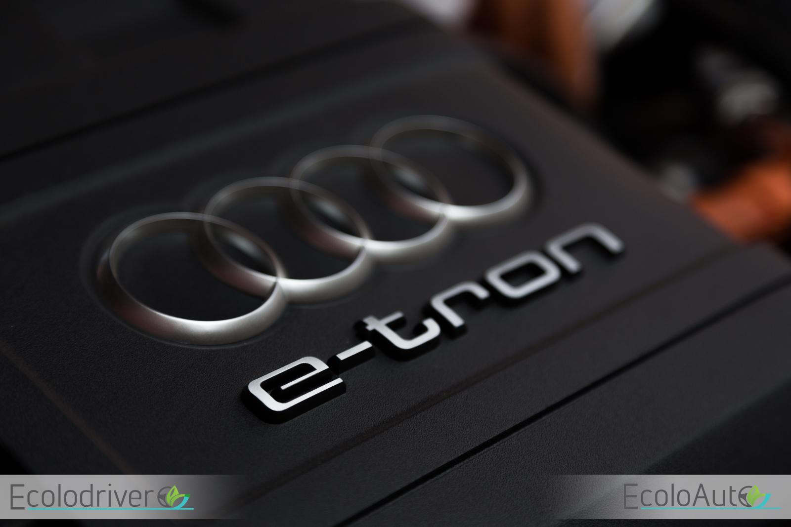 Audi_A3_e-tron_2106-37