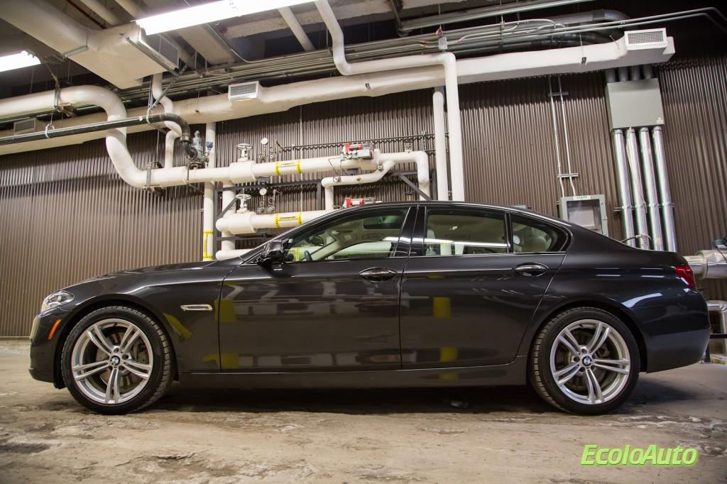 BMW-535d-2014-19