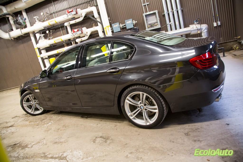 BMW-535d-2014-21