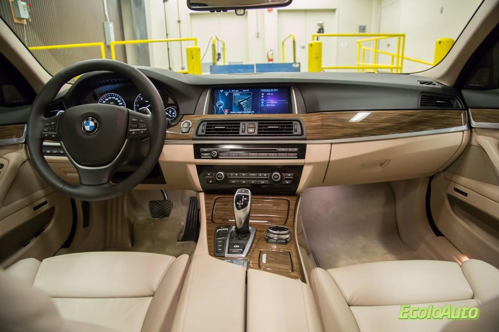 BMW-535d-2014-41