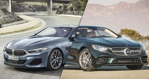 BMW-8-Series-vs-Mercedes-S-Class-Coupe-feat
