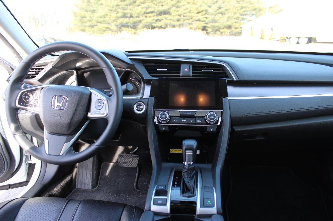Civic Touring (34)