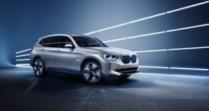 Concept-BMW-iX3