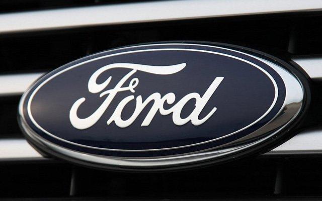 Nouveaux véhicules Ford à venir