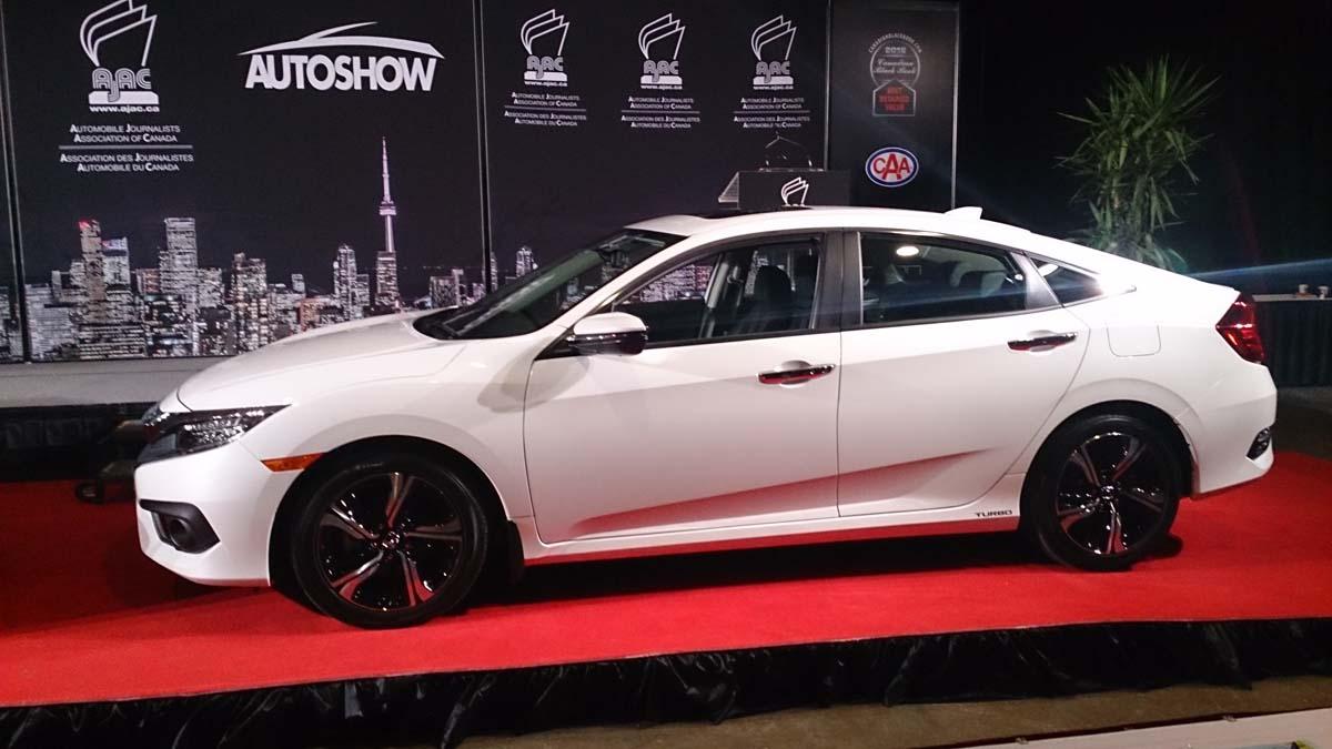 Honda Civic AJAC (4)