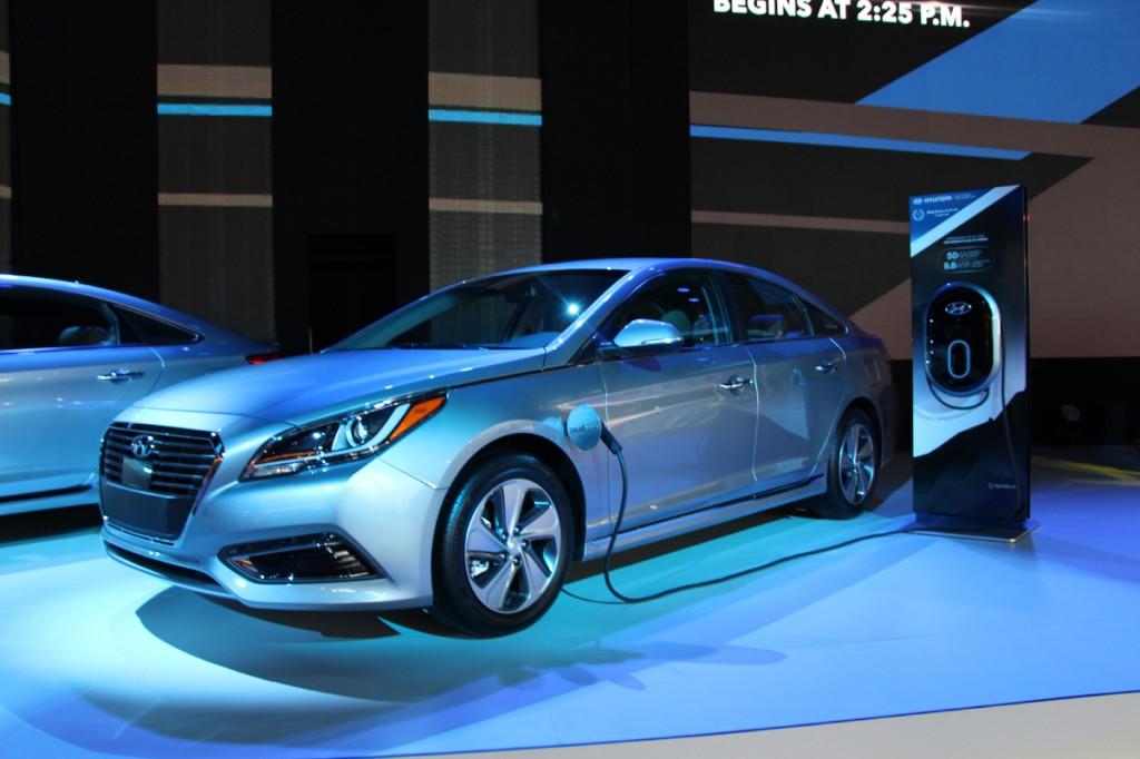 Hyundai-Sonata-Hybride-PHEV-1