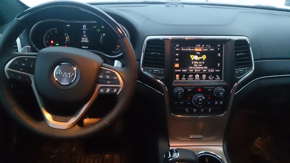 Jeep-Grand-Cherokee-Ecodiesel-2014-27