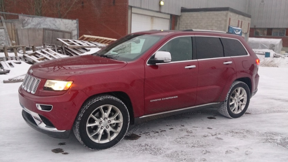Jeep-Grand-Cherokee-Ecodiesel-2014-9 - Copy