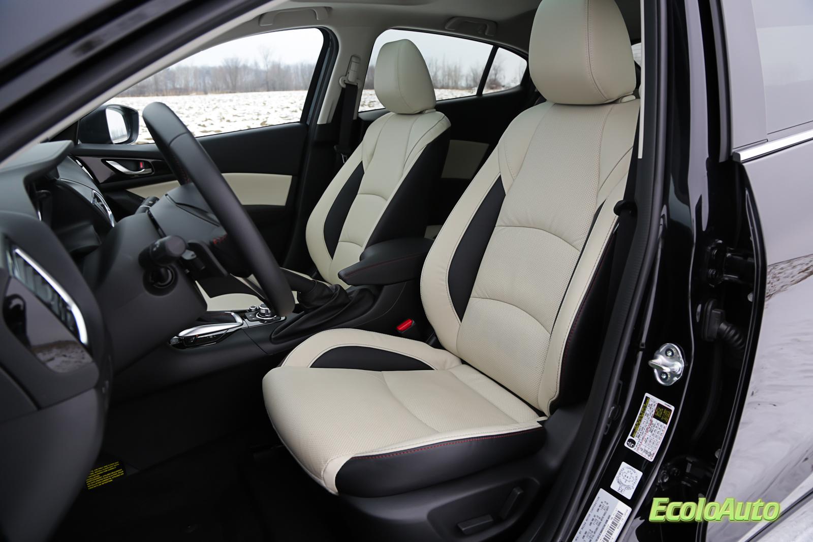 Mazda-3-2014-essai-routier-35
