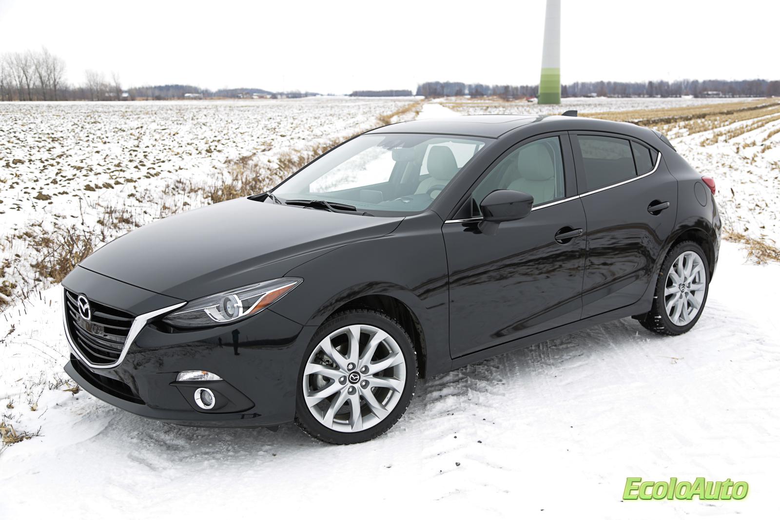 Mazda-3-2014-essai-routier-4