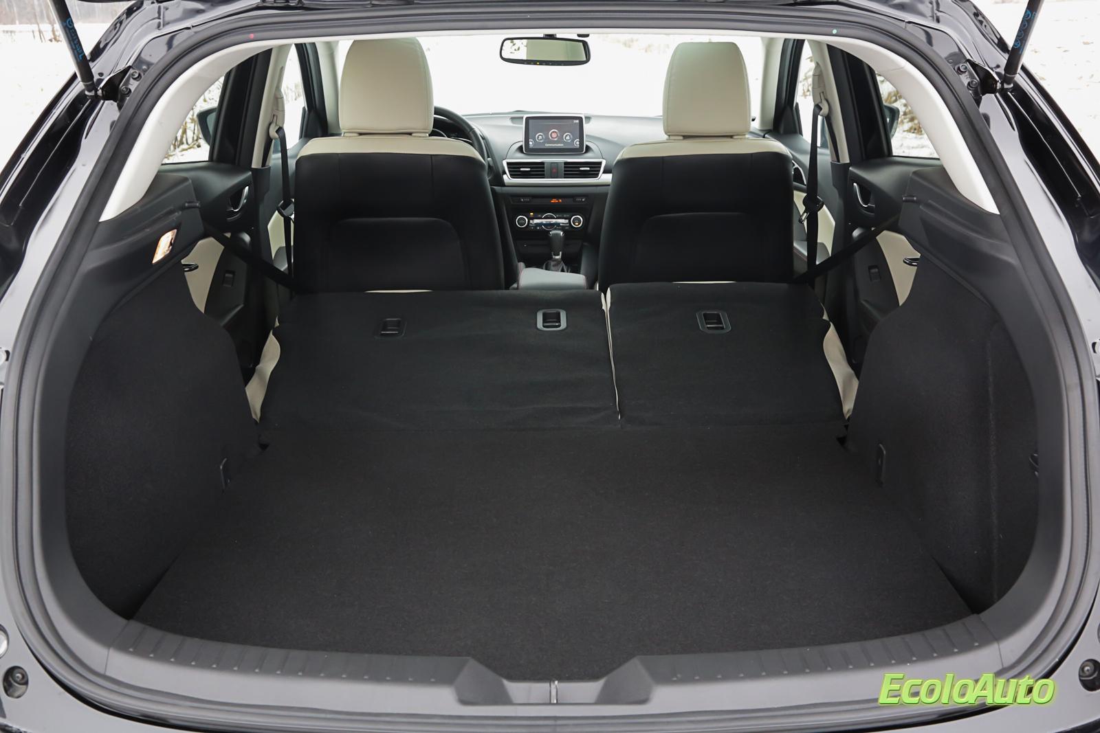 Mazda-3-2014-essai-routier-69