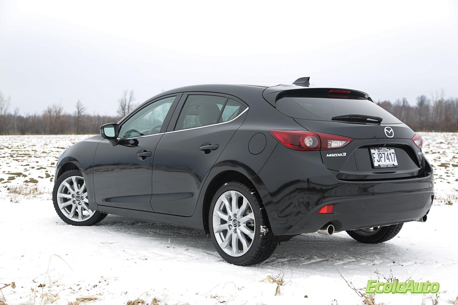 Mazda-3-2014-essai-routier-7