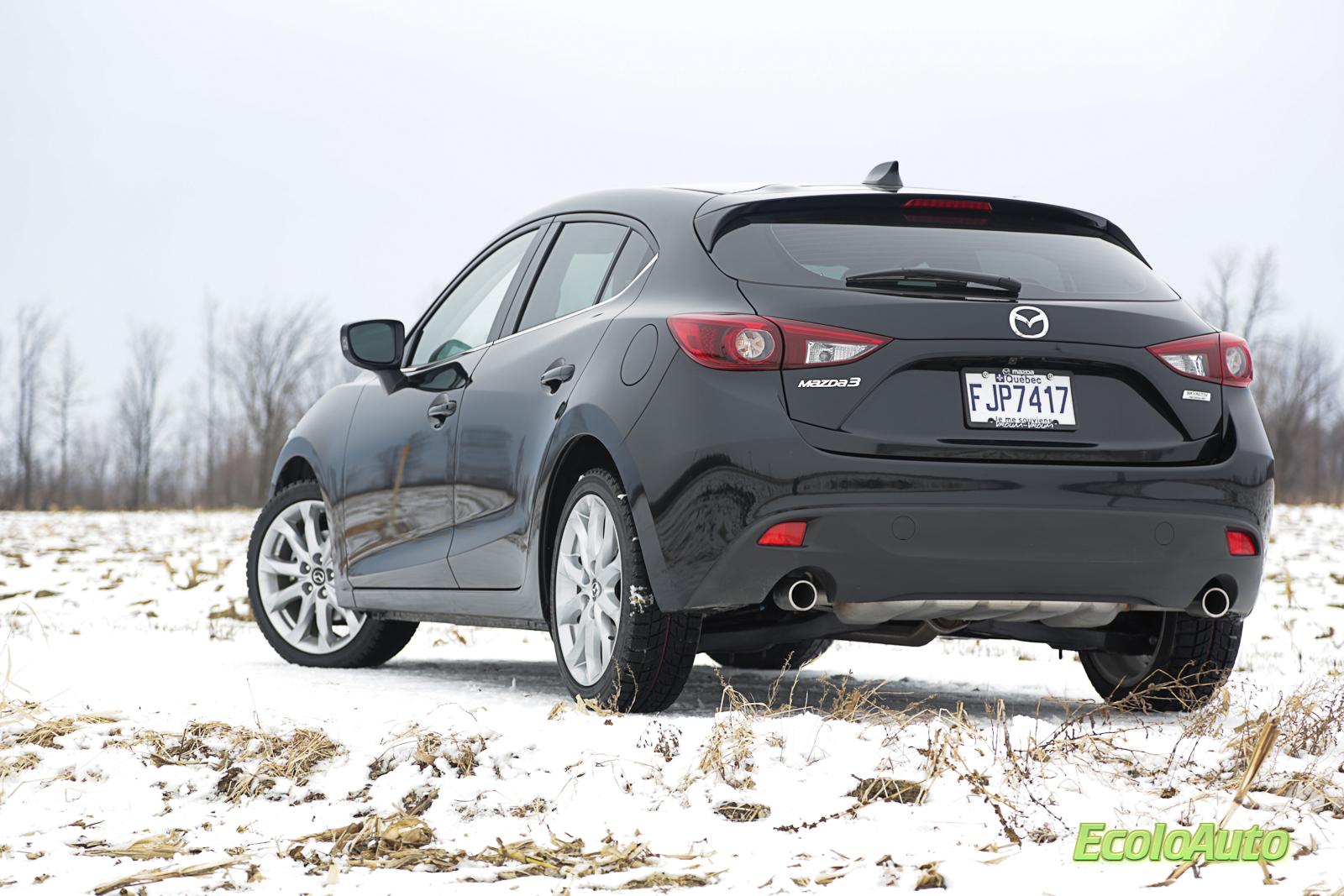 Mazda-3-2014-essai-routier-9