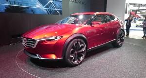 Mazda Koreu (6)