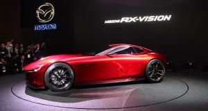 Mazda RX-Vision (3)