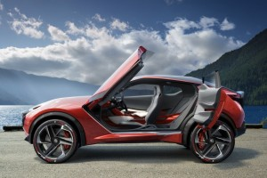 Nissan-Gripz-Concept-08